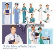دانلودبررسی مهارت کنترل استرس نزدپرستاران شاغل