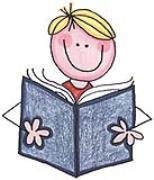 دانلودپایان نامه بررسی تاثیرتشویق برافزایش یادگیری