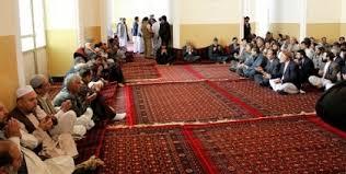 آیا ثواب تلاوت قرآن به مردگان میرسد؟