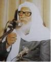 ابوالحسن ندوی