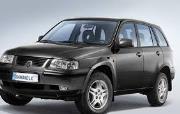 دانلودبانک اطلاعات فروشندگان خودروهای سبک وسنگین داخلی وخارجی