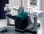دانلودبانک اطلاعات فروشندگان تجهیزات دندانپزشکی