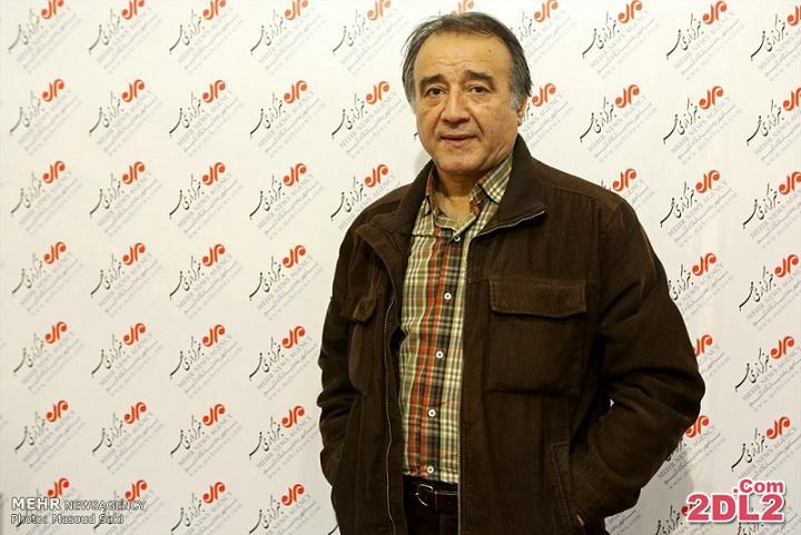 دانلود فیلم شیب با کیفیت عالی | فیلم ایرانی