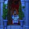 فیلم انیمیشن شاهزاده ی روم 3
