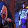 فیلم انیمیشن شاهزاده ی روم 4