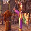 فیلم انیمیشن شاهزاده ی روم 6