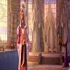 فیلم انیمیشن شاهزاده ی روم 7