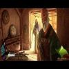 فیلم انیمیشن شاهزاده ی روم 9