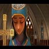 فیلم انیمیشن شاهزاده ی روم 13