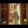 فیلم انیمیشن شاهزاده ی روم 14