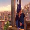 فیلم انیمیشن شاهزاده ی روم 15