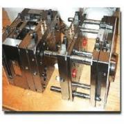 دانلودبانک اطلاعات قاب سازی های فلزی