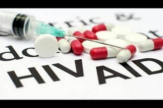 کشف روش جدیدبرای درمان قطعی ایدز