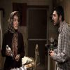 تصاویر فیلم کوچه بی نام