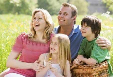خانوادگی موفق شوید