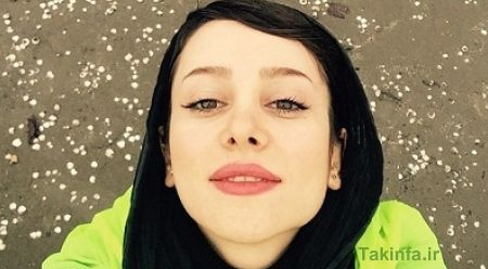 عکس خواهر الناز حبیبی,عکس های الناز حبیبی