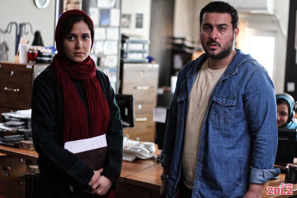 دانلود فیلم یکروز بخصوص با کیفیت عالی | فیلم ایرانی