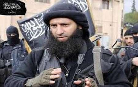 داعش 6 نیروی امنیتی را در کرکوک سر برید