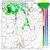 پایدار اما ناپایدار ! افزایش دما و هجوم گرما در مازندران !