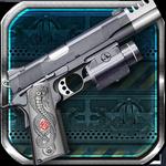 دانلود بازی Fire Strike Shooter