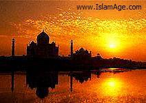 زندگی نامه شاه ولی الله دهلوی؛ احیاگر سنت در سرزمین هند
