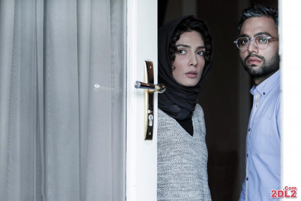 دانلود فیلم سمفونی تولد با کیفیت عالی | فیلم ایرانی