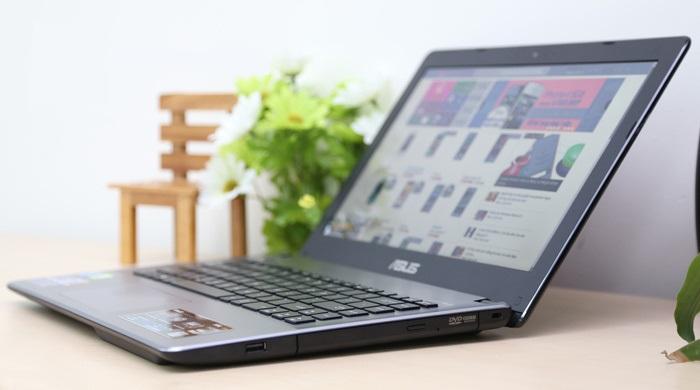 راهنمای خرید لپ تاپ برای بازی از  ۳.۵ تا ۱۲.۵ میلیون تومان