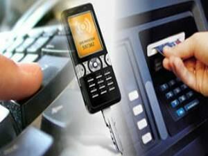 توسعه بانکداری الکترونیک نیازمند ارز تک نرخی است