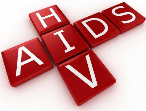 پاسخ به سوالات مهم و رایج درباره بیماری ایدز