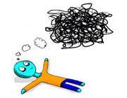 دانلودفصل دوم بررسی تاثیر اضطراب بر سلامت روان دانش آموزان