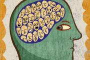 دانلودمقایسه میزان هوش هیجانی افراد معتاد کلینیک و غیر معتاد