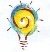 دانلودفصل دوم رابطه ی تاثیر خلاقیت در درس علوم