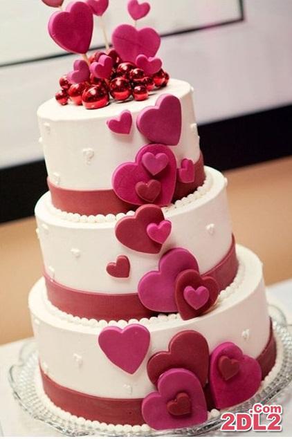 جشن دومین سالگرد ازدواج الیکا عبدالرزاقی + عکس