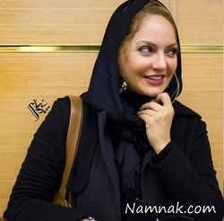 بازیگران مشهور ایرانی در شبکه های اجتماعی 175 + تصاویر