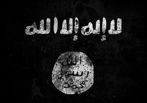 توقیف خودروی مرگ داعشیها قبل از ورود به کربلا