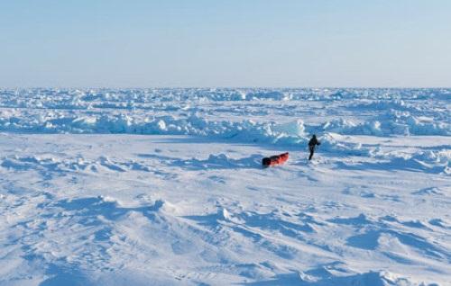 10 حقیقت جالب و افسانه ای درباره قطب شمال