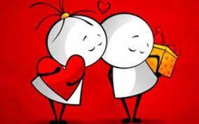 بهترین سری اس ام اس و پیامک عاشقانه و احساسی