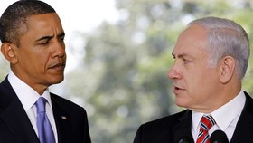 نتانیاهو با لغو سفرش به واشنگتن، کاخ سفید را غافلگیر کرد