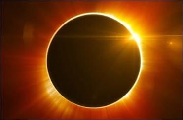 تنها خورشیدگرفتگی کامل ۲۰۱۶ فردا رخ میدهد