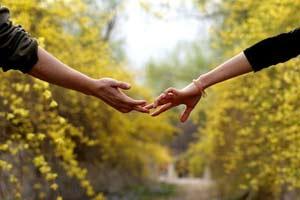 مردان چگونه همسرشان را انتخاب می کنند؟