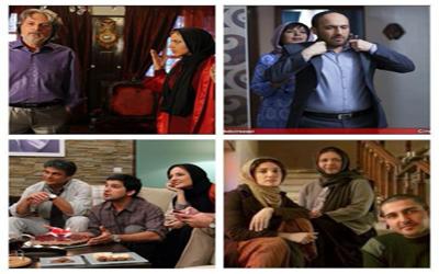 سینمای ایران در حصار دیوار آپارتمانها