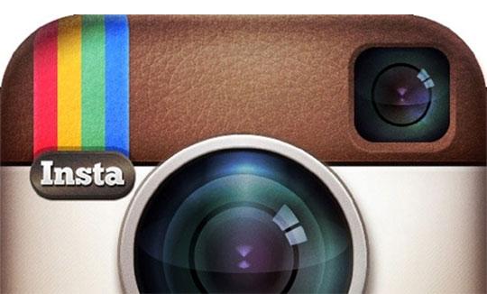 ۲۰ روش برای افزایش دنبال کنندگان (Followers) در اینستاگرام