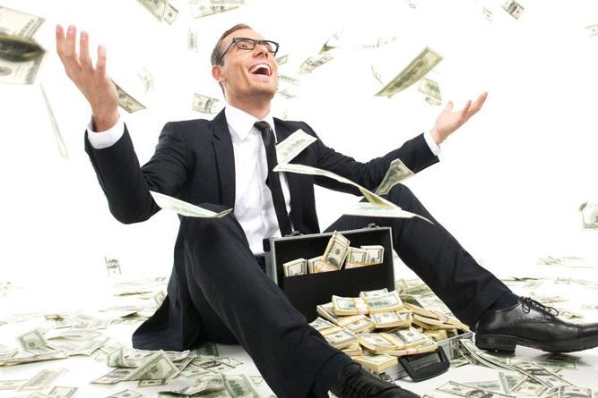 عادت های مفید برای پولدار شدن
