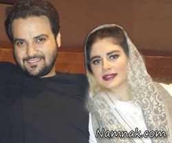 بازیگران مشهور ایرانی در شبکه های اجتماعی 177 + تصاویر
