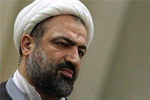 تیکه هایی که رسایی به پیروزی هاشمی رفسنجانی انداخت