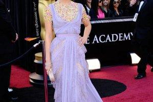 مراسم اسکار : 10 مدل لباس پرطرفدار اسکار از سال 2009 تا 2015