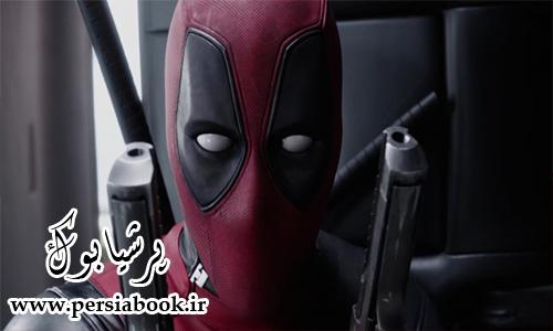 Deadpool بعدی از فیلم کنونی هم کم خرج تر خواهد بود