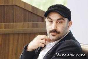 ادعای محسن تنابنده در برنامه سه ستاره علیخانی
