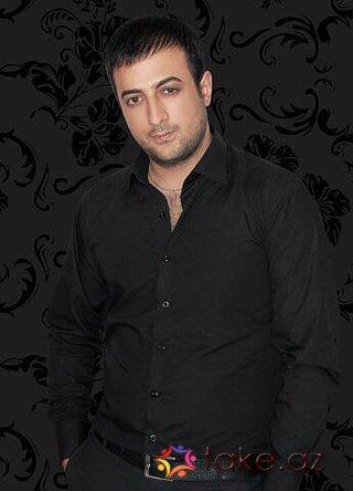 آهنگ جدیدRamin Qaraçuxurlu بنام اینان مشام