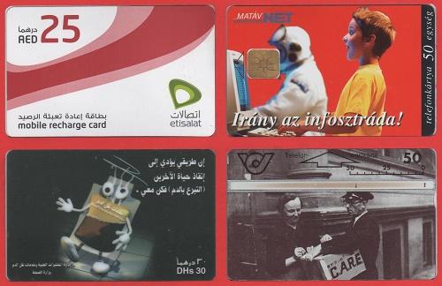 کارت3.jpg (500×324)